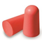 Howard Leight X-Treme Ear Plugs