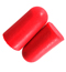 Got Ears? Red Hots! Ear Plugs