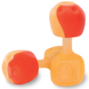 Howard Leight TrustFit Pod Ear Plugs
