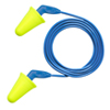 E-A-R Push-Ins SofTouch Corded Ear Plugs