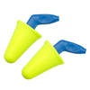 E-A-R Push-Ins SofTouch Ear Plugs