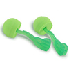 Moldex Glide Ear Plugs