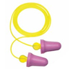 Peltor Next No-Touch Corded Ear Plugs