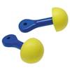 E-A-R Express Pod Ear Plugs