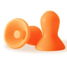 Howard Leight Quiet Ear Plugs