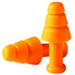 Howard Leight Smart-Fit Ear Plugs