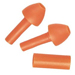 Tasco RD-1 Ear Plugs