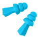 Tasco Tri-Grip Small Ear Plugs