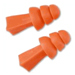 Tasco Tri-Grip Regular Ear Plugs