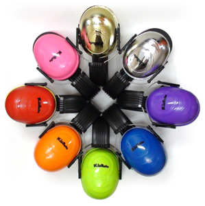 Tasco KidSafe Ear Muffs for Children in 8 Colors!