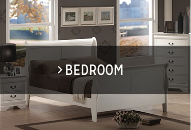 everything furniture: bedroom furniture, dining tables, living
