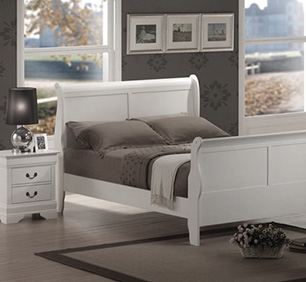 Everything Furniture Bedroom Dining Tables
