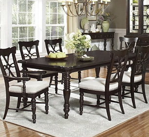 Everything Furniture Bedroom Furniture Dining Tables Living