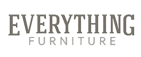 Everything Furniture