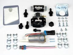 Carb2EFI Extreme In-Tank Kit