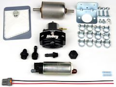 Carb2EFI In-Tank Kit