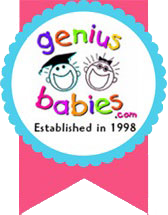 Genius Babies