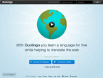 Learn Languages for Free Online