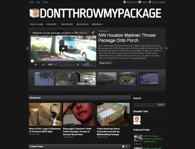 dontthrowmypackage.com
