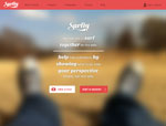 Help You to Surf Together on the Web