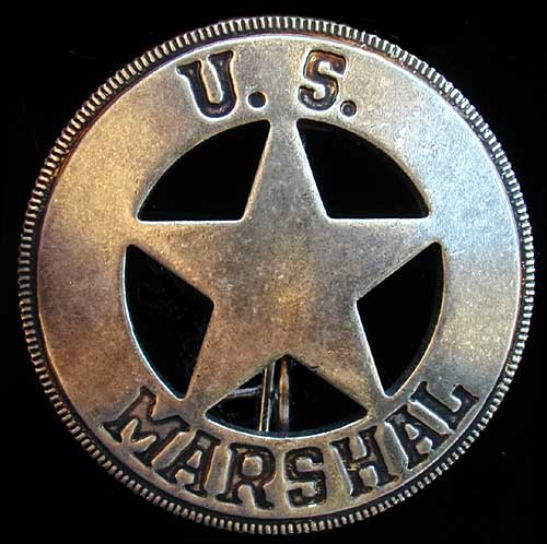 u s marshal report The us marshals service is warning the public about several telephone   report scam phone calls to your local us marshals service office.