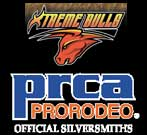 Xtreme Bulls from PRCA Pro Rodeo