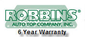 Click For 3 year warranty