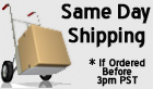 Click For Same Day Shipping Info