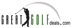 GreatGolfDeals.com. How can we help you?