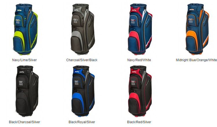 Callaway EPIC Fairway Wood - 2017 on bennington golf bags women's, bennington golf bags 2014, bennington golf bag dealers, ladies golf bags, bennington golf bag shipping, ping golf bags, bennington golf bag stand, bennington golf bags discount,