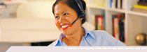 View our headsets for cordless phones -- Headset Zone