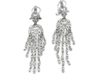 Dressy and partywear earrings