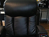 HT Design Devonshire 2 Arm Recliner