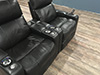 HT Design Pembroke 2-Arm Recliners