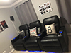 HT Design Southampton Row of 3
