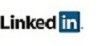 Linkedin Page