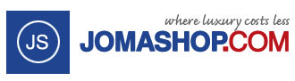Jomashop Coupons, latest Jomashop Voucher Codes, Jomashop Promotional Discounts