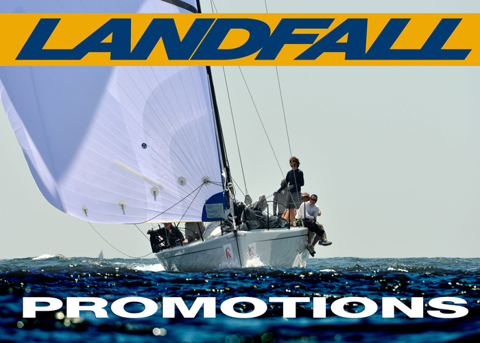 Landfall-Promotions