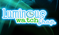 Luminouswatchshop.com | Watch Experts