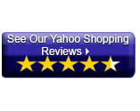 Yahoo Shopping Reviews