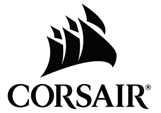 new-corsair