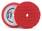 lake country 7.5 inch UltraSoft ccs foam pad