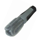 Carrand Universal Lug Nut Brush