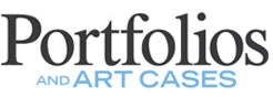 Portfolios-and-art-cases.com