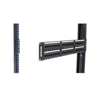 34-199952 Patch Panel Hinge Application