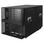 NetClousre Portable Rack