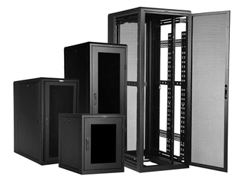 Great Lakes E-Series Enclosures