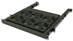 Rack Enclosure Fans & Trays