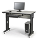 Training Tables - Class Room, Trade Show, Office, ACTT