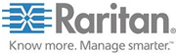Raritan Environmental Monitoring